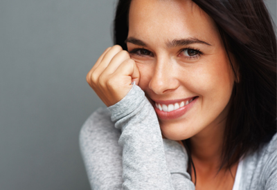 Treating Receding Gums in Glen Ellyn, IL